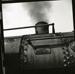 Locomotive #12 (image 19) by Morehead & North Fork Railroad Company