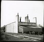 Rail Yard (image 21)