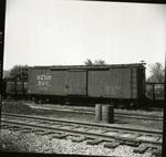 Rail Cars (image 14)