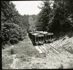 Rail Cars (image 15)