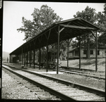 Rail Yard (image 22)