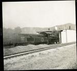 Locomotive #11 (image 10)