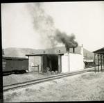 Rail Yard (image 23)