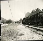 Rail Yard (image 24)