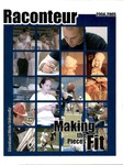 2004-2005 Yearbook by Morehead State University.