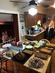 THANKSGIVING 2016 002