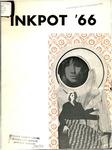 1966 Annual
