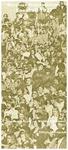 Morehead State University Football 1977 - Morehead State University vs. Middle Tennessee State University