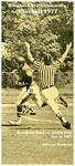Morehead State University Football 1977 - Morehead State University vs. Austin Peay State University