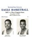 MSU vs. West Virginia State