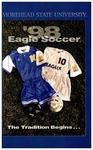 Morehead State University '98 Eagle Soccer