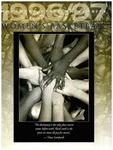 1996/97 Morehead State University Women's Basketball
