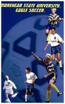 Morehead State University Eagle Soccer