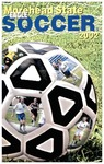 Morehead State Eagle Soccer 2002