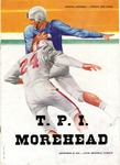 T.P.I. vs. Morehead