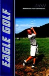 Eagle Golf 2001 Morehead State University