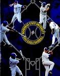 Morehead State University 2003 Eagle Baseball