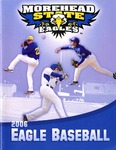 2006 Eagle Baseball