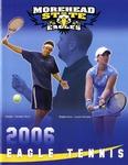 2006 Eagle Tennis