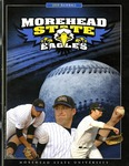 2008 Baseball Morehead State University