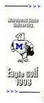 Eagle Golf 1998