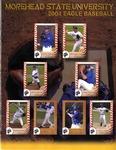 2004 Eagle Baseball