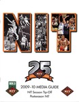 25th National Invitation Basketball Tournament 2009-2010