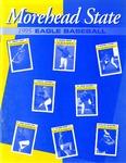 1995 Eagle Baseball