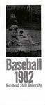 Baseball 1982
