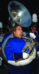 Band by Office of Communications & Marketing, Morehead State University