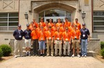 Kentucky Boys State