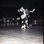 Wrestling Team by Office of Communications & Marketing, Morehead State University.