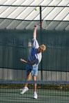Tennis Trip