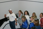 Softball Trip by Office of Communications & Marketing, Morehead State University.