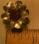 Earring - CS1051 by Morehead State University. History Department