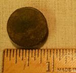Button- CS2068