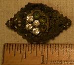 Necklace Charm- CS3030