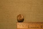 Musket Ball- CS4103