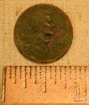 Coin- B1013