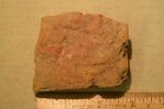 Brick Piece- F3182F