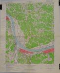 Catlettsburg 1957