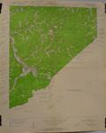 Elkhorn City 1954