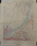 Jeffersonville by United State Geological Survey and Robert M. Rennick