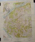 Lawrenceburg 1951