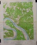 Leavenworth 1950