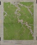 Salyersville South 1962