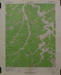 White Oak 1965