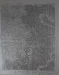 Tompkinsville 1929