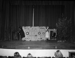 6th Grade Play - Hansel and Gretel - Breckinridge Training School by Roger W. Barbour