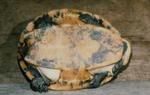 Phrynops n. wermuthi